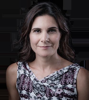Daniela Liscio